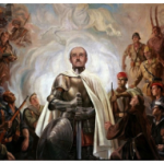 Resumen histórico  del Franquismo