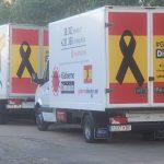 Contra la estrategia de derrocamiento del gobierno de España