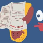 'Fake news', intoxicación mediática y propaganda de guerra